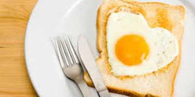 Ovo: benefícios para o corpo e saúde